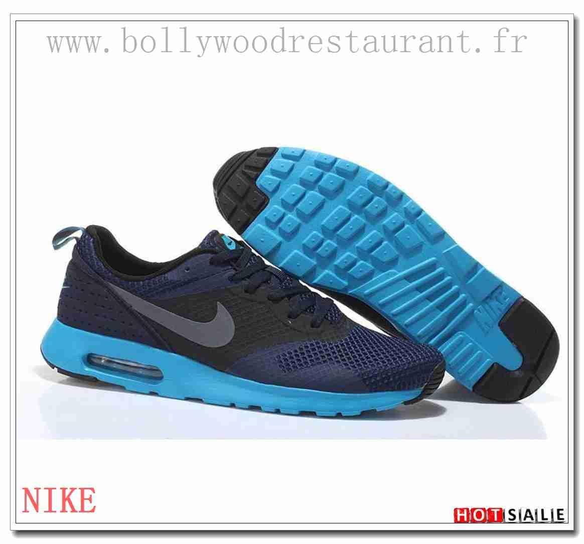 brand new e194d db553 IT6169 Nouveau Style 2018 Nouveau style Nike Air Max Tavas - Homme  Chaussures - Promotions Vente