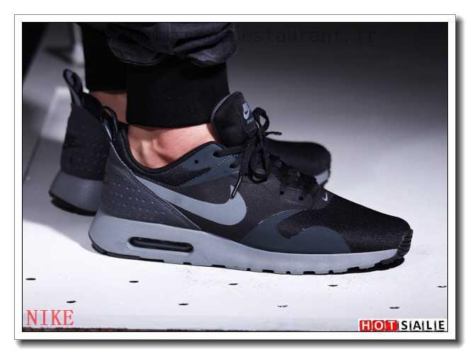 FE2395 Nouveaux produits 2018 Nouveau style Nike Air Max Tavas , Homme  Chaussures , Promotions Vente , H.K.Y.\u0026678 , Taille  40~44
