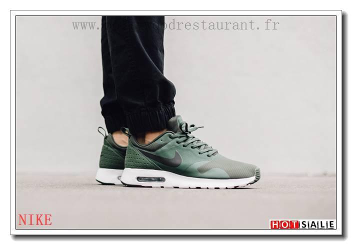 bas prix d2e50 a19b2 WC1096 Pas Cher 2018 Nouveau style Nike Air Max Tavas ...