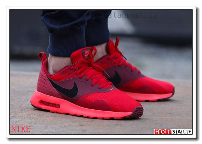 chaussures homme nike 2018