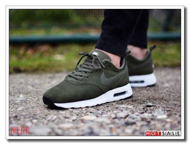 KT0008 Qualité 100% Garanti 2018 Nouveau style Nike Air Max Tavas , Homme  Chaussures , Promotions Vente , H.K.Y.\u0026549 , Taille  40~44
