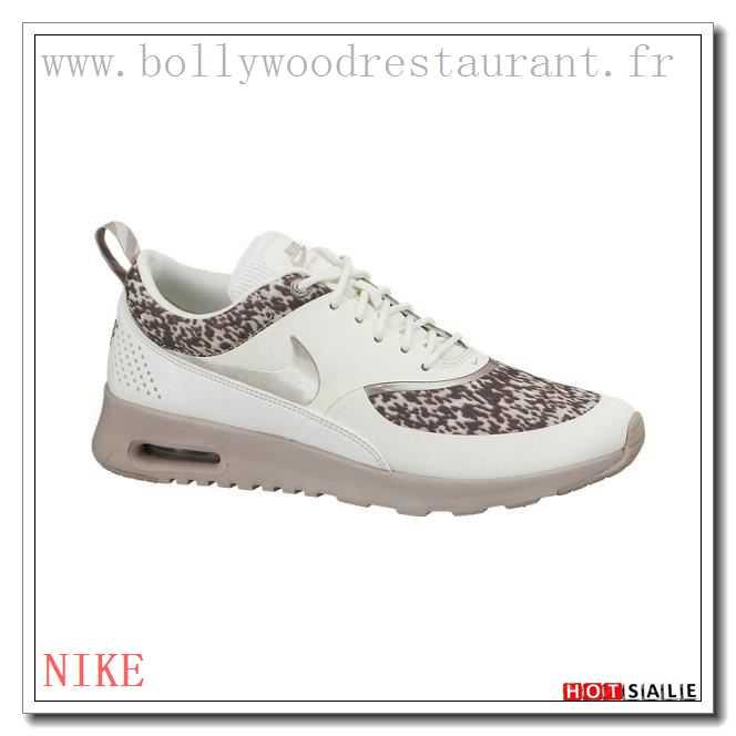 sale retailer b8741 ece20 SB1622 Comme La Plupart 2018 Nouveau style Nike Air Max Thea - Femme  Chaussures - Promotions Vente - H.K.Y. 231 - Taille   36~39