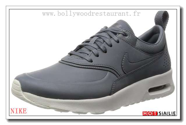 huge selection of 7059b b310a AX6418 Classic Styles 2018 Nouveau style Nike Air Max Thea - Femme  Chaussures - Promotions Vente - H.K.Y. 812 - Taille   36~39