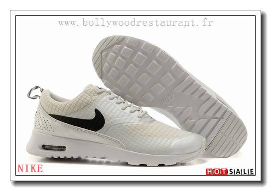 promo code 296e2 8f0c0 SQ5049 couture 2018 Nouveau style Nike Air Max Thea - Femme Chaussures - Promotions  Vente - H.K.Y. 937 - Taille   36~39