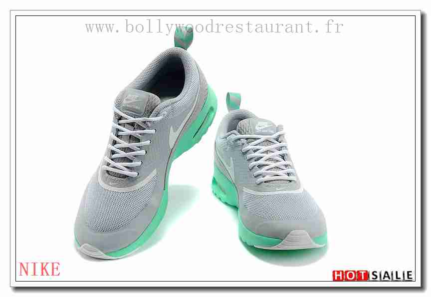 In2890 Nouvelle Collection 2018 Nouveau Style Nike Air Max Thea