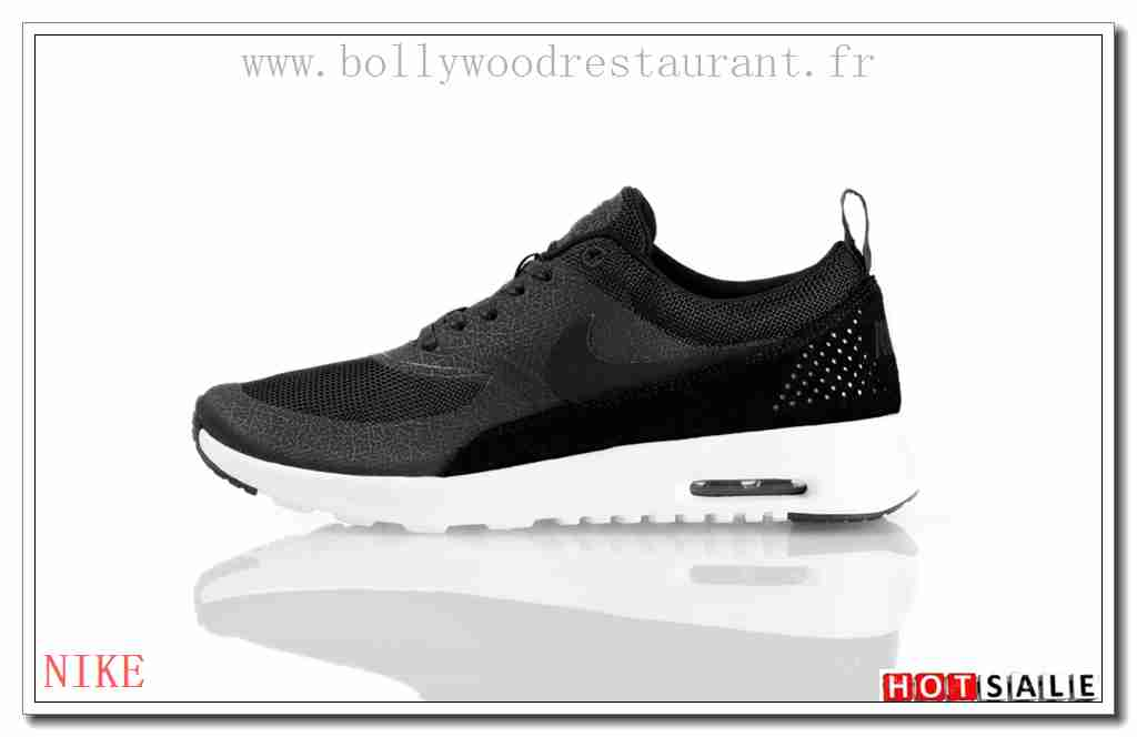 cheap for discount b6498 07c37 TB5777 Le moins cher 2018 Nouveau style Nike Air Max Thea - Homme Chaussures  - Promotions Vente - H.K.Y. 144 - Taille   40~44
