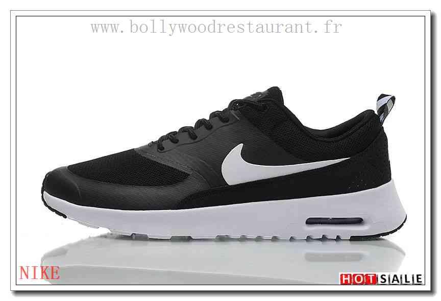 brand new f369a e32d9 CY9402 Nouveaux Designs 2018 Nouveau style Nike Air Max Thea - Homme  Chaussures - Promotions Vente - H.K.Y. 914 - Taille   40~44