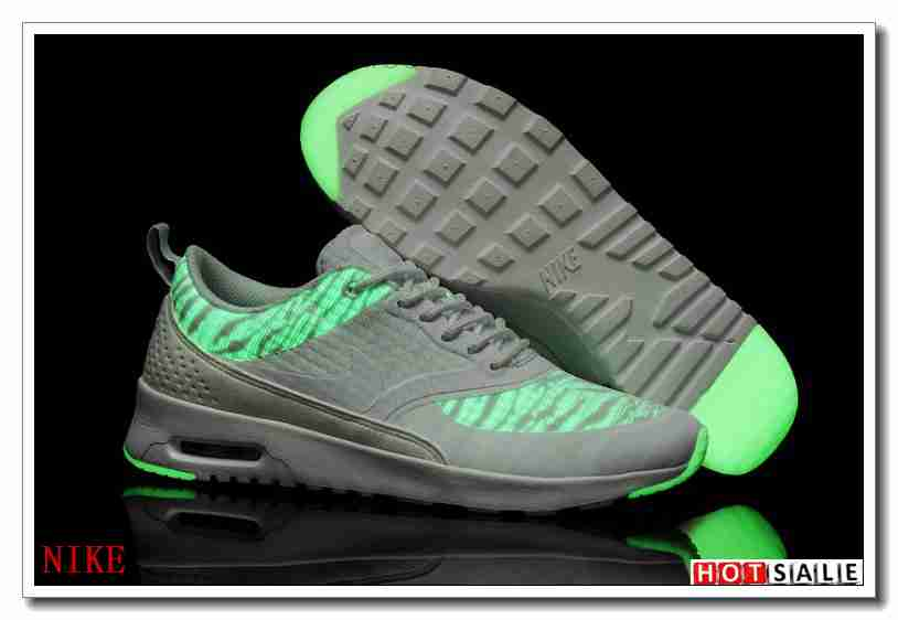 sneakers for cheap 4d96f 4d753 VS2908 Suède 2018 Nouveau style Nike Air Max Thea - Homme Chaussures - Promotions  Vente - H.K.Y. 395 - Taille   40~44