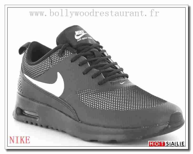 innovative design 36b7b 6d3ff HV1167 Semelle Synthétique 2018 Nouveau style Nike Air Max Thea - Homme  Chaussures - Promotions Vente - H.K.Y. 145 - Taille   40~44