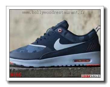 new style 2de18 9acbb ... JO4640 Shopping en ligne 2018 Nouveau style Nike Air Max Thea - Homme  Chaussures - Promotions ...