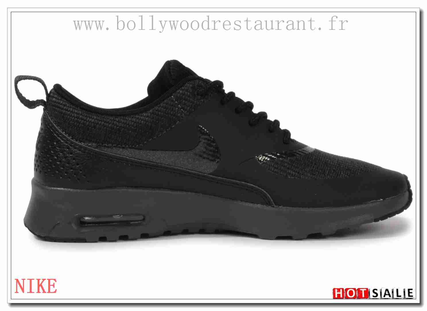 separation shoes a386b 4723e nike air max thea homme 2018