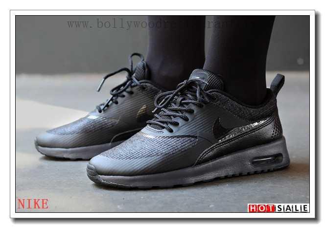 pretty nice 8fc03 dd63a DT2838 Qualité 100% Garanti 2018 Nouveau style Nike Air Max Thea - Homme  Chaussures - Promotions Vente - H.K.Y. 808 - Taille   40~44