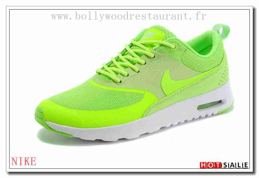 new style 7ec9d 38614 LR3596 Abordable Pas Cher 2018 Nouveau style Nike Air Max Thea - Homme  Chaussures - Promotions