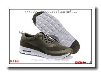 super popular a70b3 20391 NZ4756 Mall specifically for 2018 Nouveau style Nike Air Max Thea - Homme  Chaussures - Promotions Vente - H.K.Y. 649 - Taille   40~44