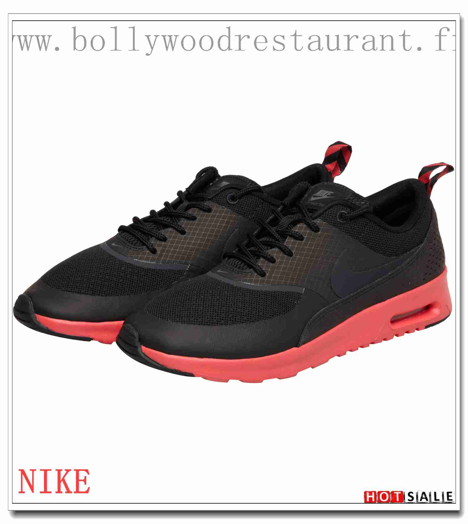 boutique nike air max