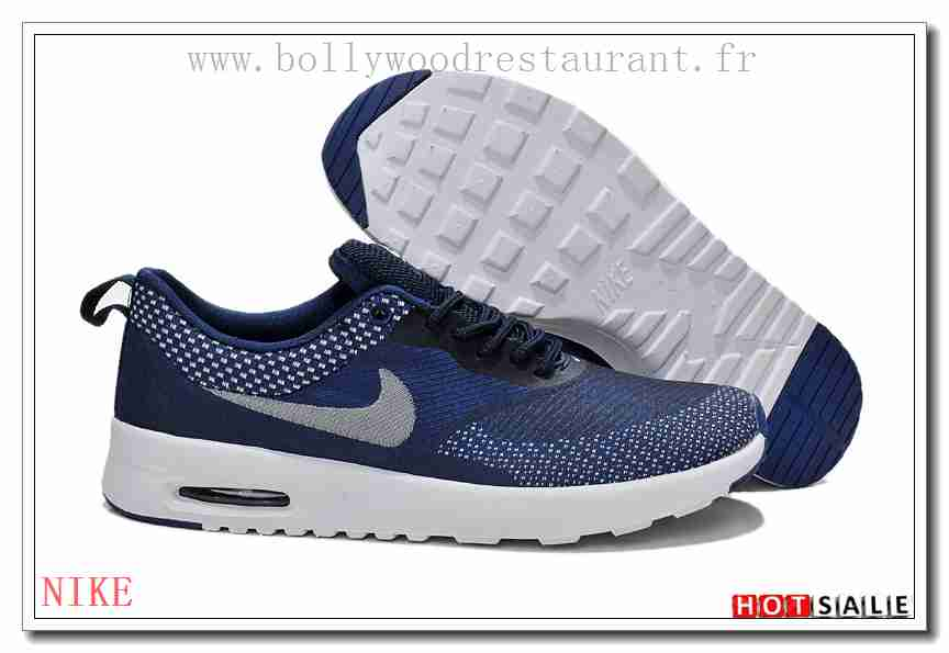 quality design 16118 d1478 GX9859 Semelle Synthétique 2018 Nouveau style Nike Air Max Thea - Homme  Chaussures - Promotions Vente - H.K.Y. 186 - Taille   40~44