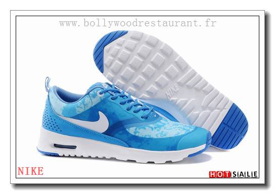 Lf4556 Style Nouvelle Collection 2018 Nouveau Style Lf4556 Nike Air Max Thea 12def1