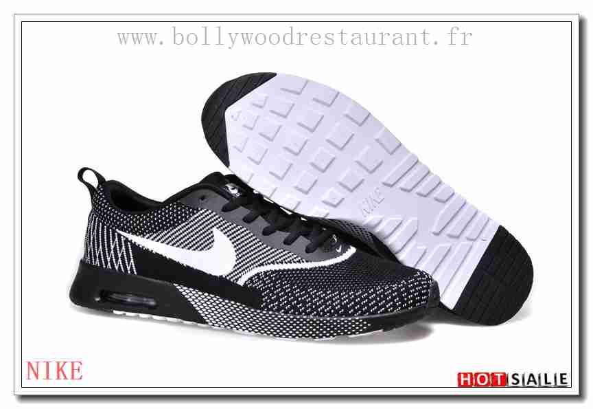 Dj1300 Pas Cher 2018 Nouveau Thea Style Nike Air Max Thea Nouveau Homme f40bed