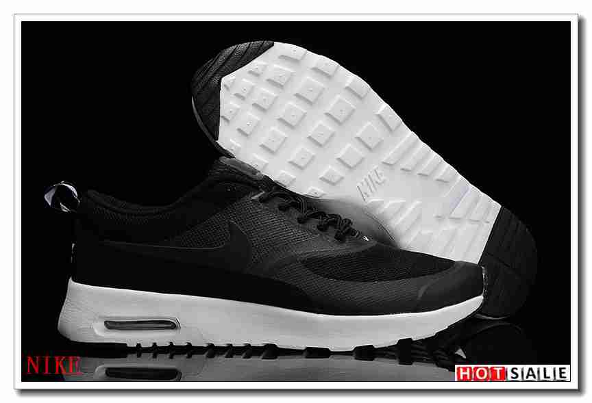 purchase cheap 5986d c44b9 EZ3387 L amour 2018 Nouveau style Nike Air Max Thea - Homme Chaussures -  Promotions Vente - H.K.Y. 575 - Taille   40~44