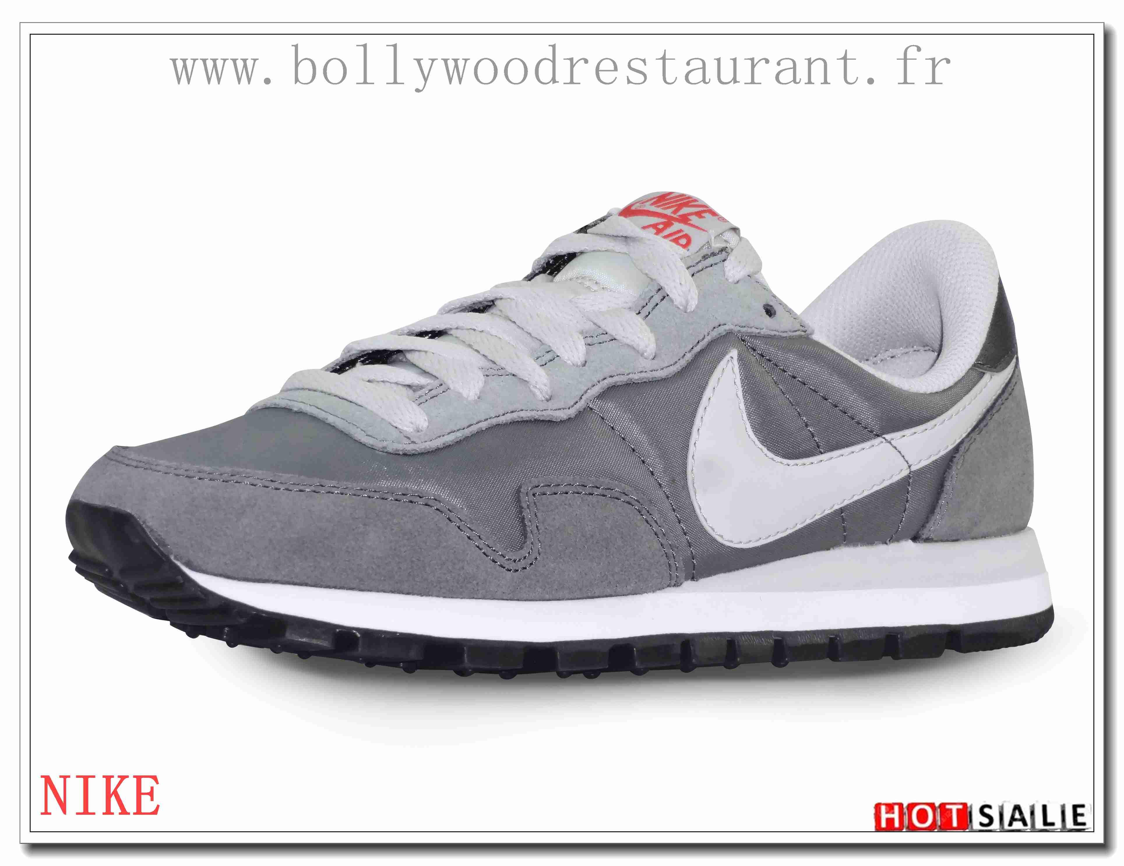 RI6979 Coûteux 2018 Nouveau style Nike Air Pegasus 83 - Femme Chaussures - Promotions Vente - H.K.Y.&265 - Taille : 36~39