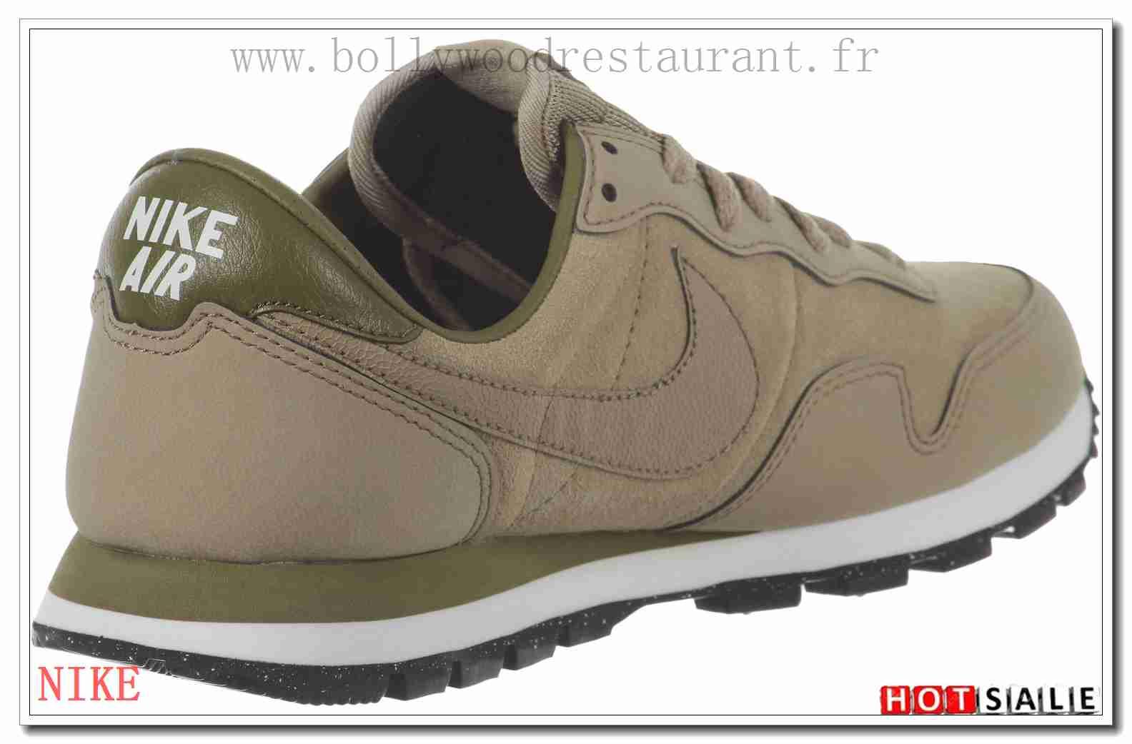 buy online 8cf06 1d7eb HY7518 En Gros 2018 Nouveau style Nike Air Pegasus 83 - Femme Chaussures - Promotions  Vente - H.K.Y. 502 - Taille   36~39
