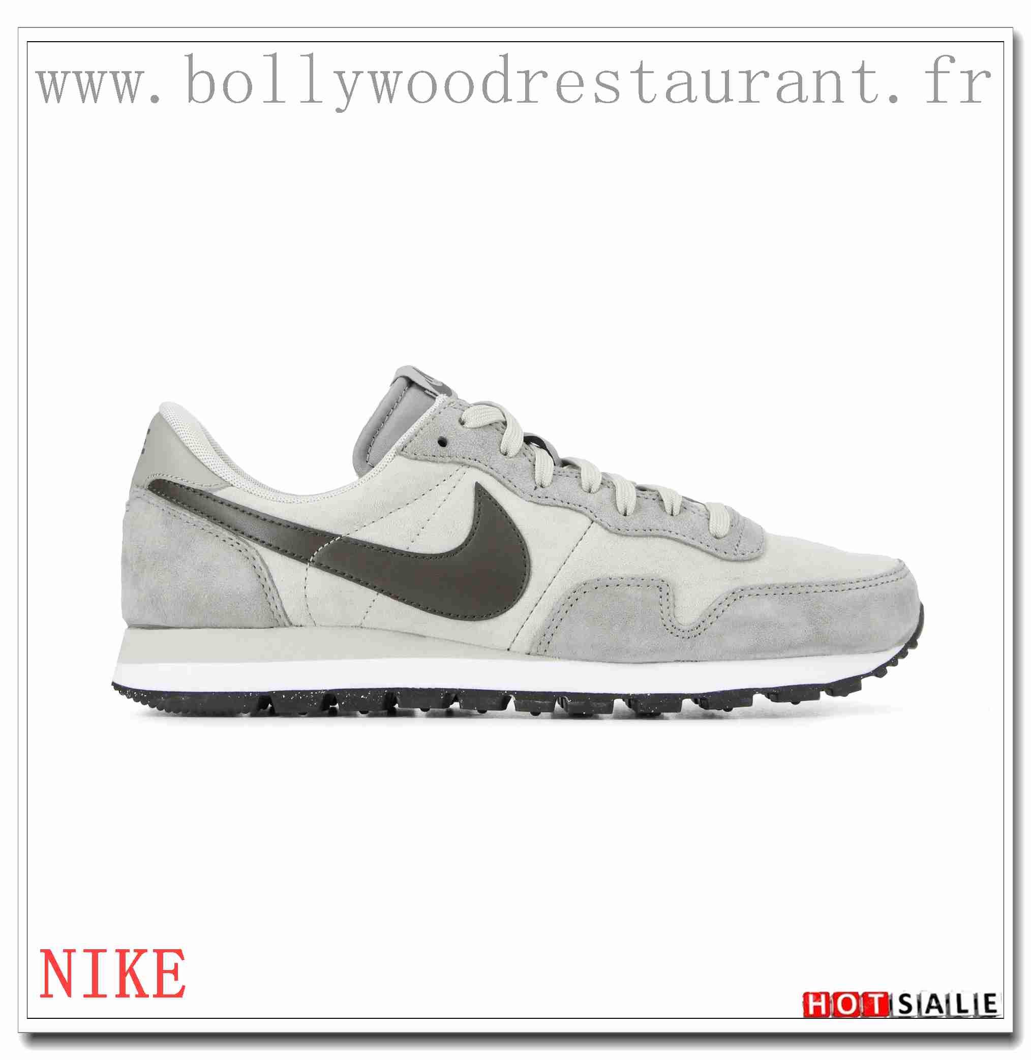 best website c8a60 a4d1f RS3622 Les meilleures marques 2018 Nouveau style Nike Air Pegasus 83 - Homme  Chaussures - Promotions