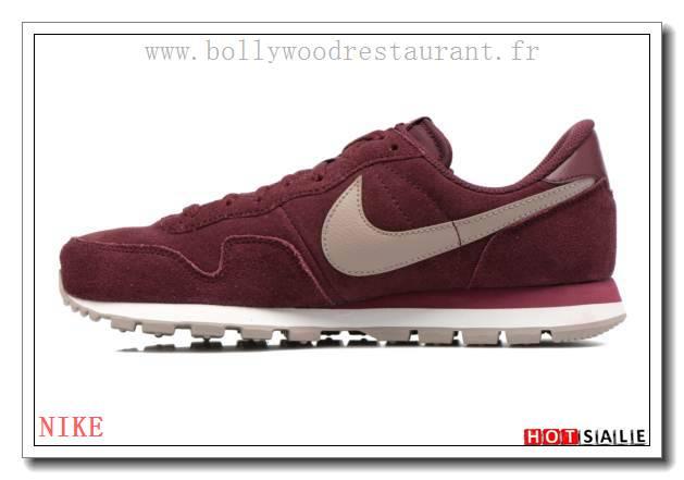cheap for discount 966d3 6cb63 UZ7095 aspect premium 2018 Nouveau style Nike Air Pegasus 83 - Homme  Chaussures - Promotions Vente - H.K.Y. 051 - Taille   40~44