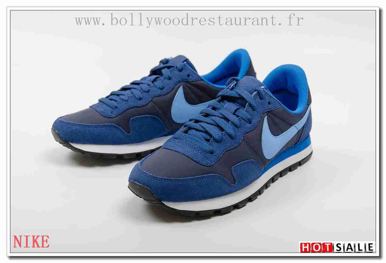 KX8035 Doux 2018 Nouveau style Nike Air Pegasus 83 - Homme Chaussures -  Promotions Vente - H.K.Y.&734 - Taille : 40~44