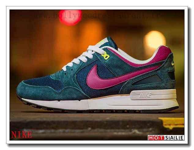 classic fit da9be adb3b YT0877 Confortable 2018 Nouveau style Nike Air Pegasus 89 - Femme  Chaussures - Promotions Vente -