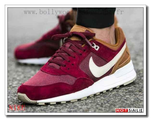 uk availability 3fa37 03998 PZ9989 Aux Sports 2018 Nouveau style Nike Air Pegasus 89 - Homme Chaussures  - Promotions Vente - H.K.Y. 130 - Taille   40~44
