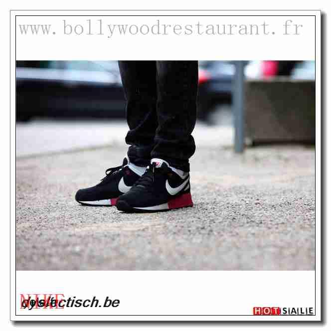 big sale 59705 3093f NA9326 Pas chère 2018 Nouveau style Nike Air Pegasus 89 , Homme Chaussures  , Promotions Vente , H.K.Y. u0026914 , Taille 40~44 ...