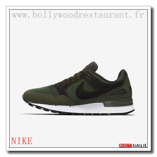 best sneakers 378af 9e74b WU4575 Fiable 2018 Nouveau style Nike Air Pegasus 89 - Homme Chaussures -  Promotions Vente -