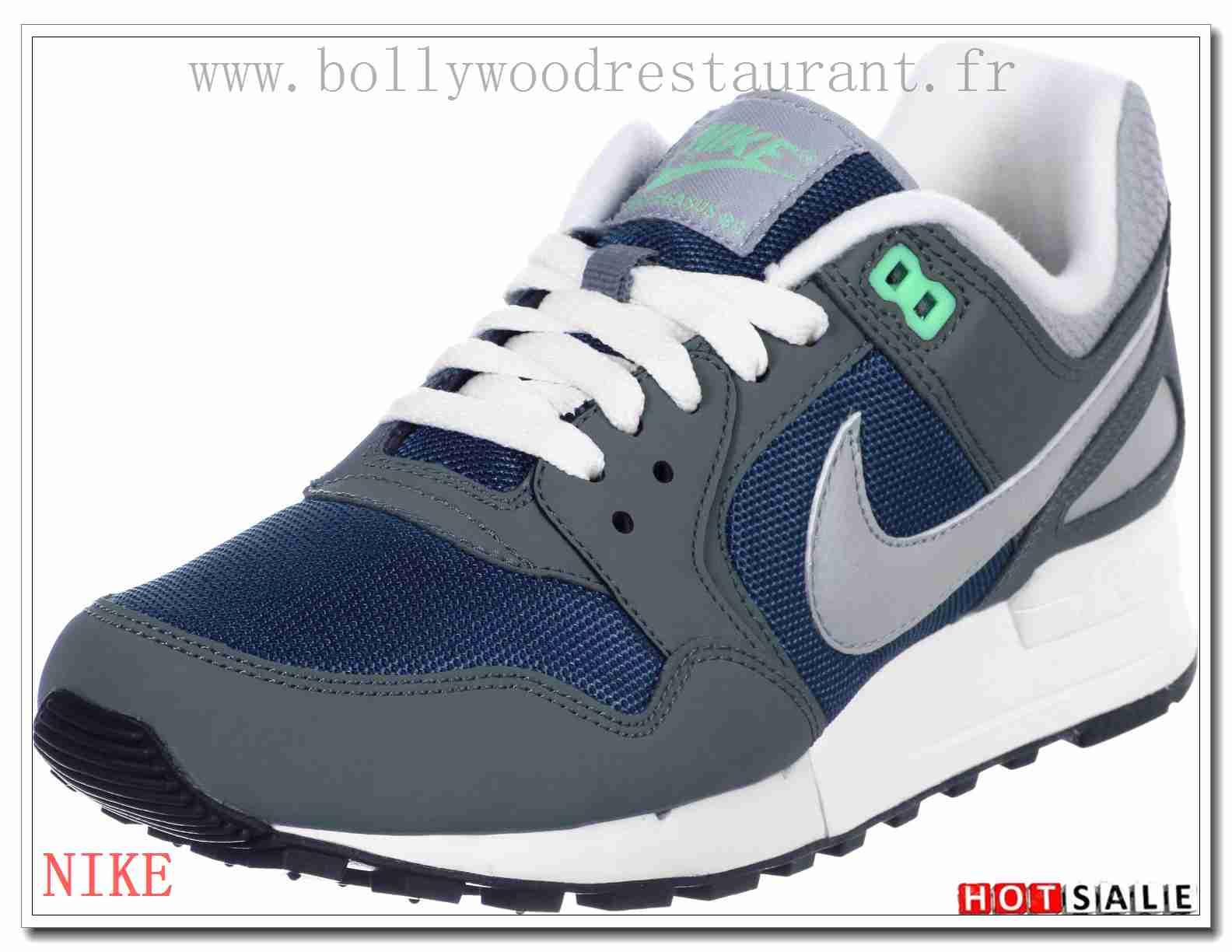 newest 6520c be33f NY9779 Achat Pas Cher Mondiaux 2018 Nouveau style Nike Air Pegasus 89 -  Homme Chaussures -