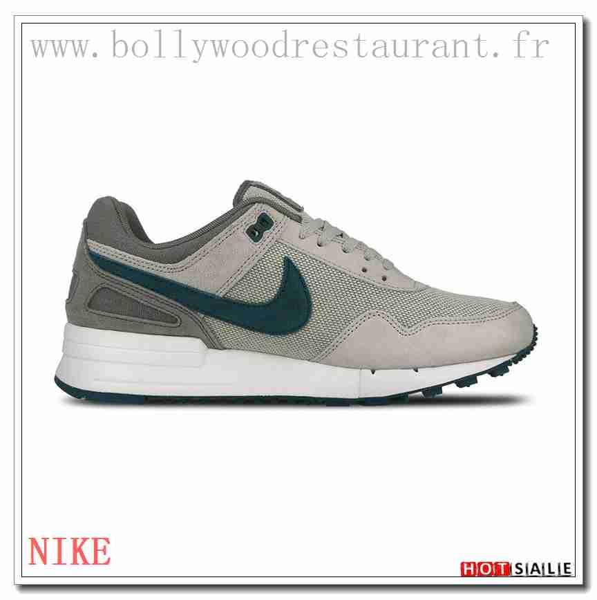 purchase cheap 37f9d f580c QU2304 élastique meilleur 2018 Nouveau style Nike Air Pegasus 89 - Homme  Chaussures - Promotions Vente
