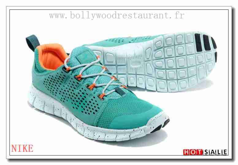AP7357 Free Dame Nike Free AP7357 Powerlines 2Miami Dolphins Mediumturquoise a5a280