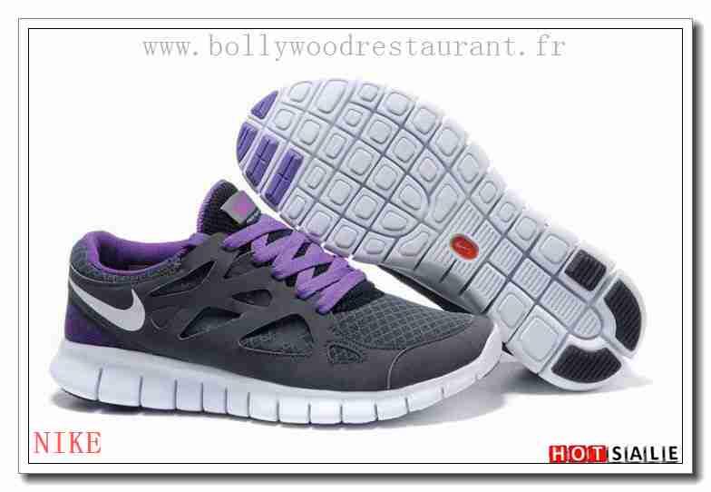 nike air max 90 femme chaussures gris noir 2018