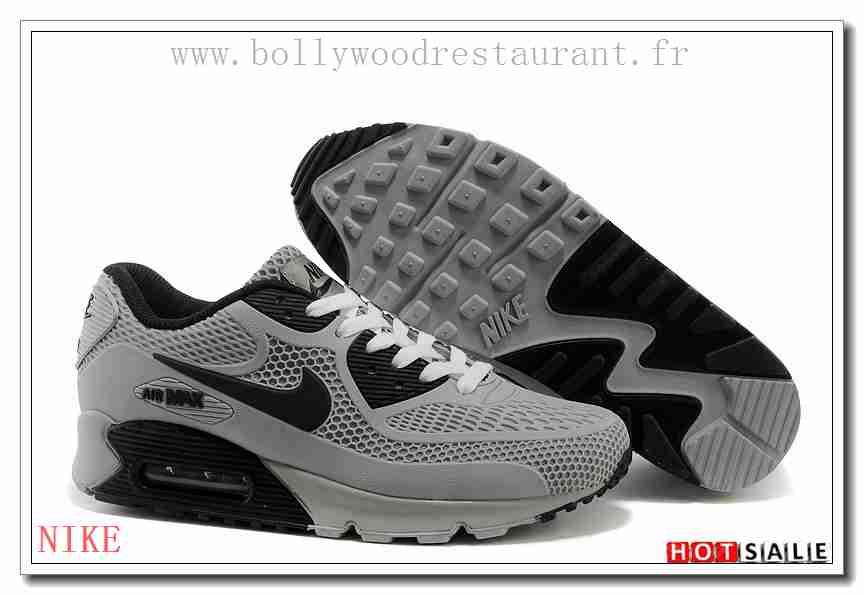 Hv5842 Nouvel Été 2018 Nouveau Run Style Nike Roshe Run Nouveau Femme 59bb3b