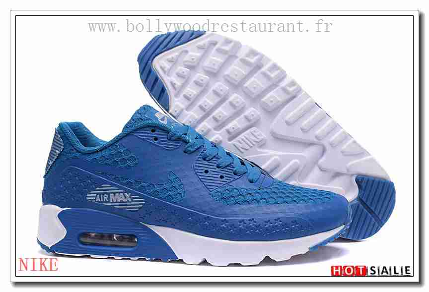 HQ3592 Traitement antimicrobien 2018 Nouveau style Nike Air Max Max Max 1 3f2726