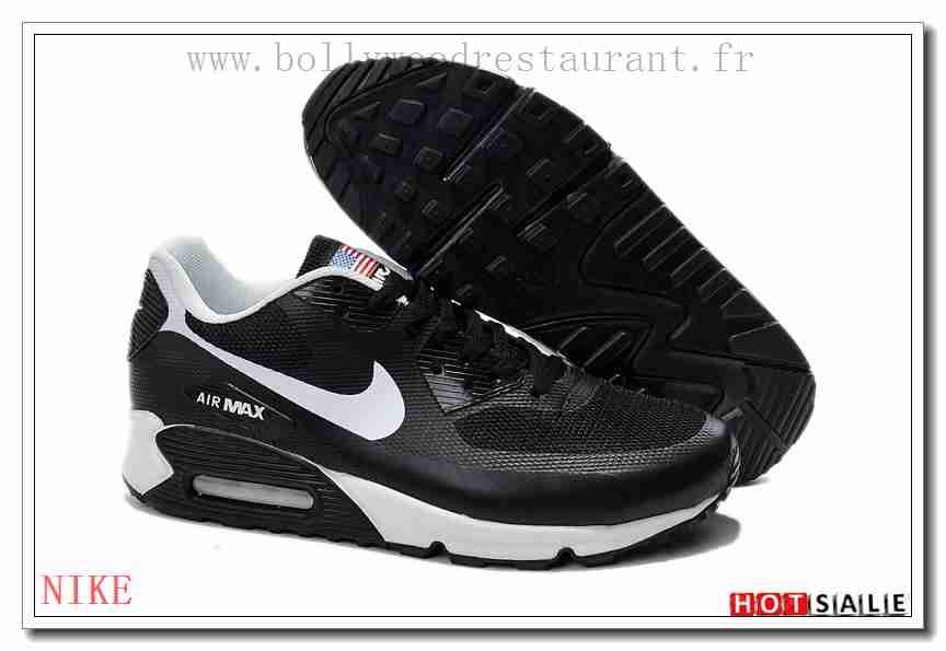 sneakers for cheap 981b2 d03ae HX2354 Ventes en ligne 2018 Homme s Air Max 90 2016 blanc Vente Chaude en  ligne -