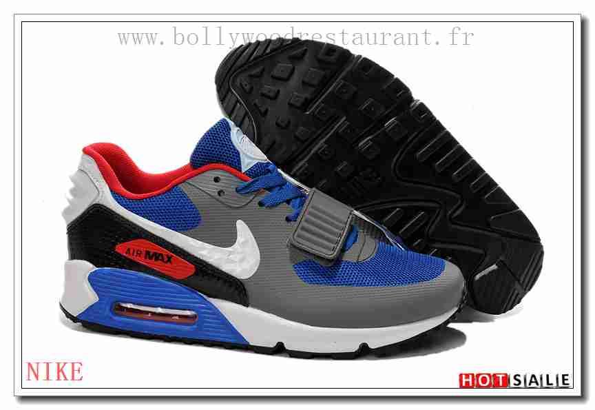 DT2838 Qualité 100% Garanti 2018 Nouveau style Nike Air Max