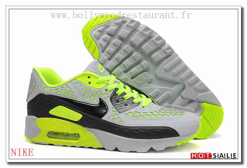 super populaire 5a57a 07e0d ZR9544 Nouvelle Collection 2018 Femm's Air Max 90 2016 blanc ...