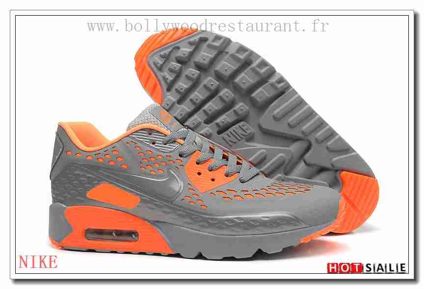 XX6556 Comme La Plupart 2018 Nouveau style Nike Free 5.0