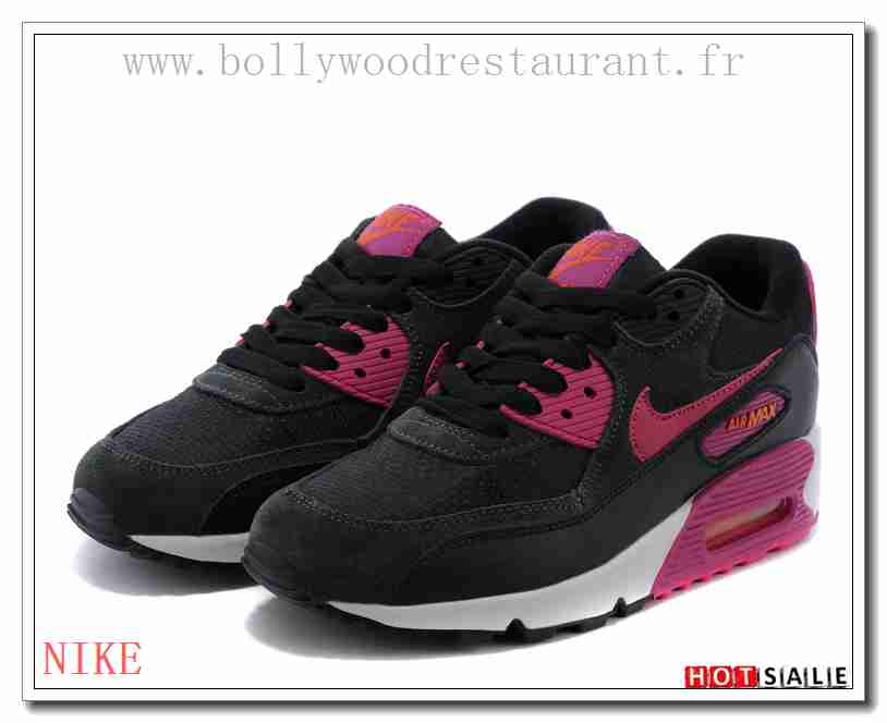 nike air max 90 nouvelle collection 2018