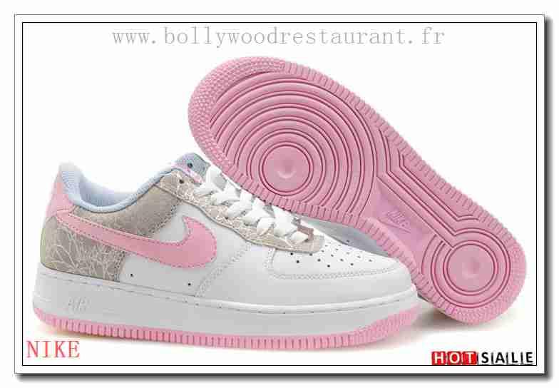 promo code 511b7 34da6 ML0146 Shopping en ligne 2018 Femm s Air Force 1 Low blanc Confortable    Cool - F.R.A.N.C.