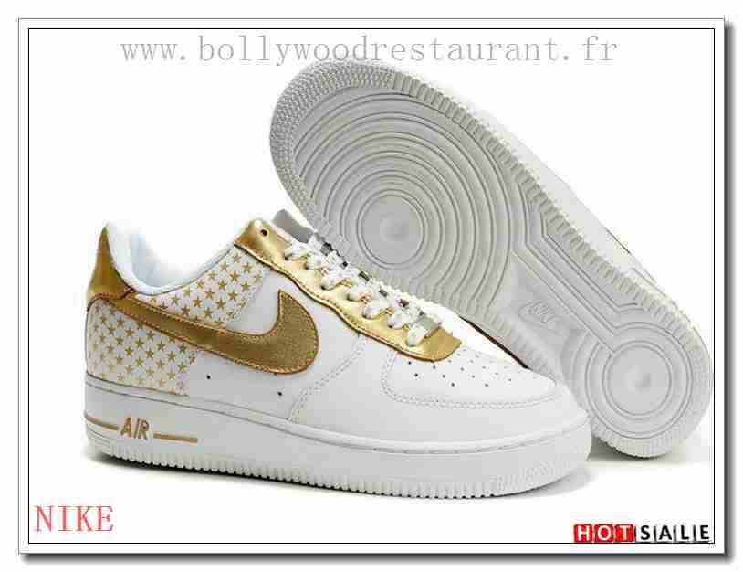 watch 510e1 4866f FM7951 couture 2018 Homme s Air Force 1 Low blanc Mode dernier style -  F.R.A.N.C.E111 - NIKE AIR FORCE