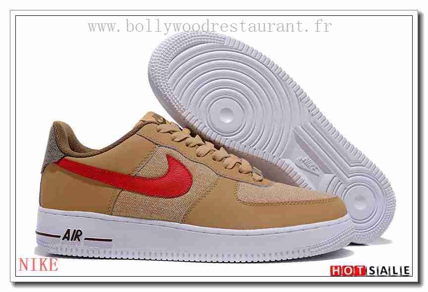 Er0461 Er0461 Er0461 Durabilité 2018 Nouveau Style Nike Air Max 1 Homme 3c1656