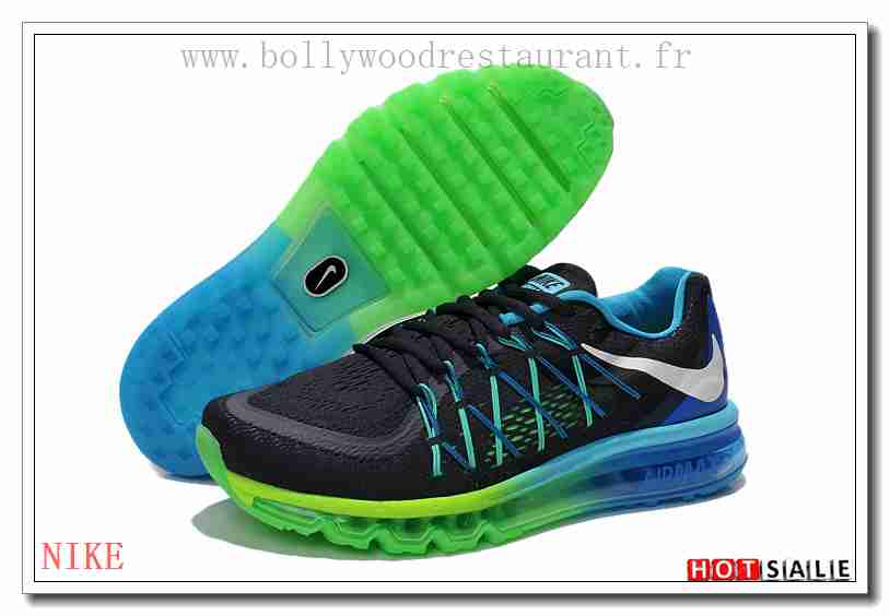 new style 3965f 720d3 DB2069 La Fourrure 2018 Homme s Air Max 2015 rouge Sneakers -  F.R.A.N.C.E966 - NIKE AIR