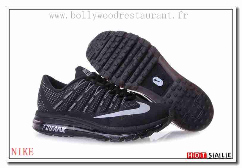 low priced aecc8 75ef0 Nike Air Max 90 Noir Gris France Boutique. Vous pouvez profiter de  HA4020  Livraison Rapide 2018 Femms Air Max 2016 blancnoirBleu Confortable Cool ...