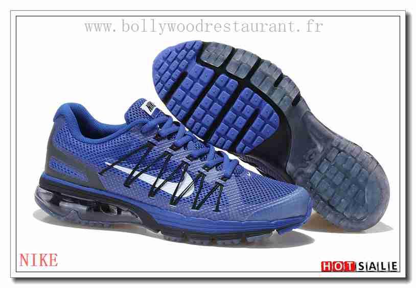 buy online 61b22 7fa91 OO1756 Le moins cher 2018 Homme's Air Max 2020 blanc/noir/Bleu Soldes Pas