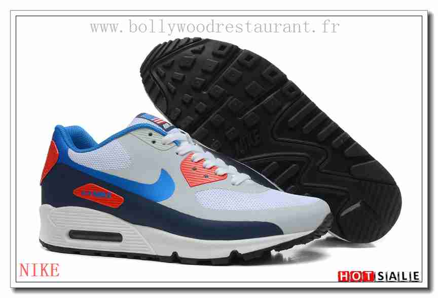best sneakers f7661 a7fdd coupon code for air max tn flight club 9a196 8d495